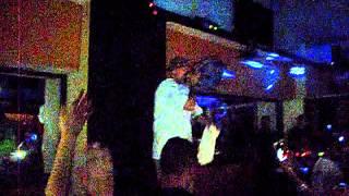 Lil Rob Live In Garden City Kansas (2014)
