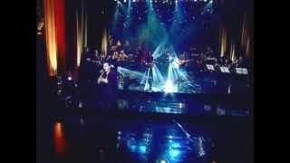 Quando Adoro a Deus - DVD Quando Adoro a Deus - Bereana Louvor e Adoração (B.L.A)