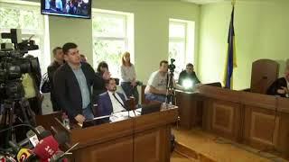 Адвокаты Саакашвили в суде доказали пограничникам, что они врут