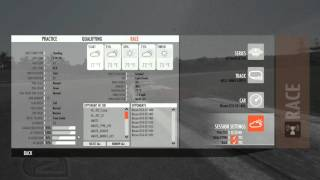 Easy Tips for Better AI in rFactor 2 / rFactor 1 / Most Any Racing Game Ever