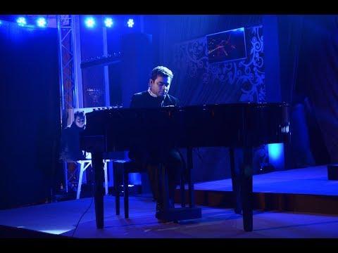 Mersal NEETHANE Song Instrumental Cover _ AR RAHMAN