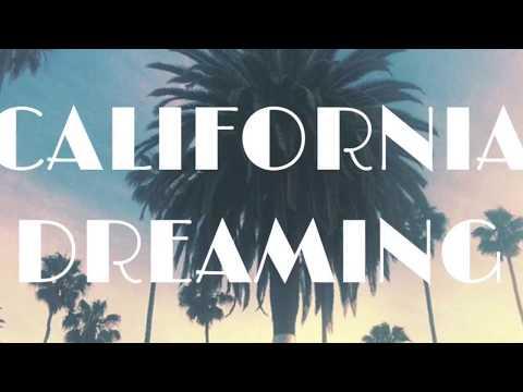 California Dreaming (Life in Los Angeles) - Follow The Muzic Ep. 2