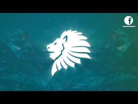 Marshmello Feat. Bastille - Happier (Jaydon Lewis & Reece Taylor Remix) [Bass Boosted]