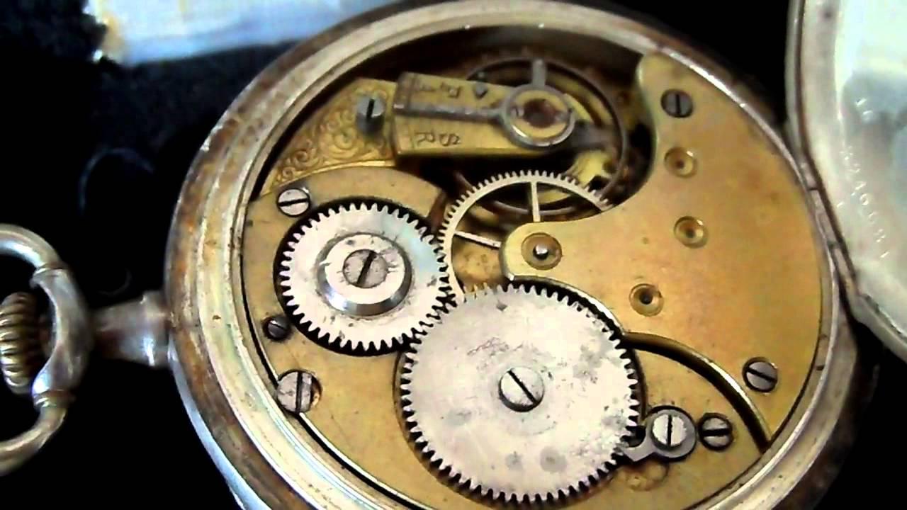 cbb91fa1738 Raro Relógio Omega Grand Prix Paris 1900 Na Caixa Original - YouTube