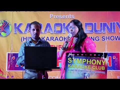 Ek Main Aur Ekk Tu Hindi Song
