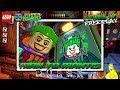 Lego DC Super Villains Level 17 Man To Mantis FREE PLAY All Collectibles HTG mp3