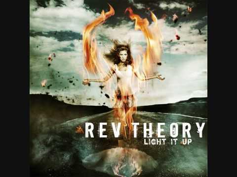 Rev Theory Hell Ya Fast