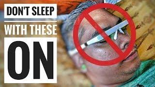 Pegasi Smart Sleep Glasses II Review