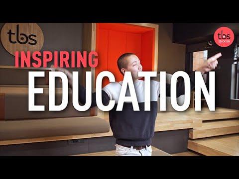 TBS Inspiring Education