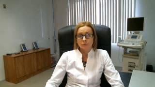 видео Аутоиммунный тиреоидит (АИТ): что это такое, симптомы и лечение тиреоидита Хашимото эндонормом