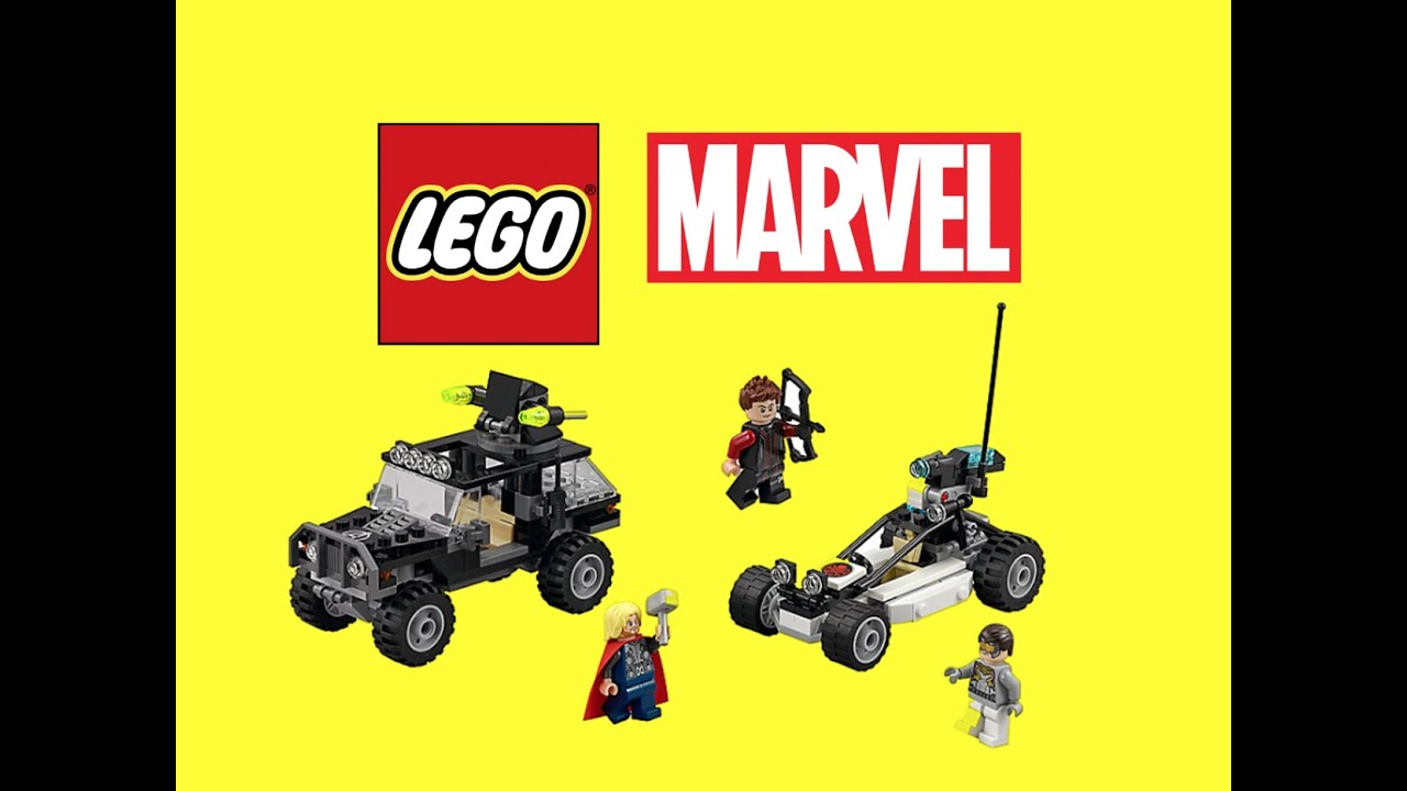 Watch video· This movie was a blast. I loved seeing my favorite super hero in LEGO form, which were my favorite toys growing up. I absolutely love how the movie tries to be somewhat dramatic and complex, while still obviously being directed towards kids.