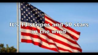 American Spirit Thomas Rhett (Lyrics)