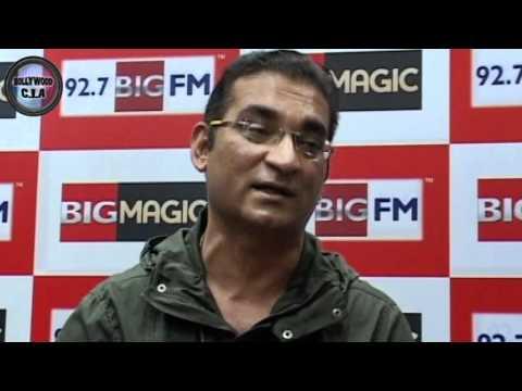 Shocking Abhijeet INSULTS singers!