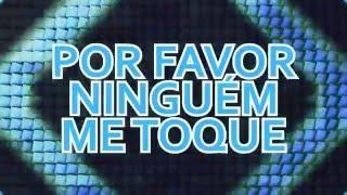 Baixar Aretuza Lovi - Porry (Lyric Video)