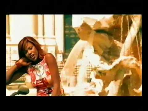 Kelle Bryan - I Wanna Know