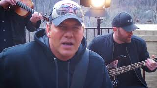 Rodney Atkins - Watching You (Backporch Sessions)