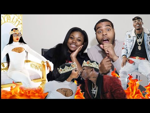 ROYALTY KILLED THIS 🔥 | Cj So Cool, Royalty - Movie Clips (Official Music Video)🔥 | REACTION!!!