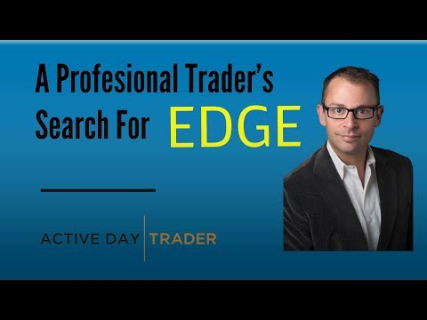 How To Trade Options and Futures - Learn To Trade Options and Futures