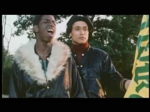 AZ - The Format (Memphis Sessions Remix Video)