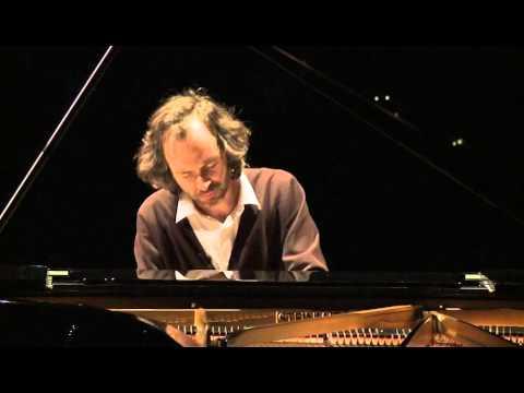 Rachmaninov Prelude in C sharp minor