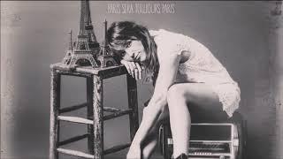 Zaz - Paris sera toujours Paris (subtítulos en español)