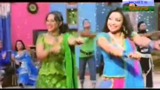 bangla movie song biyer bazna bazaow - YouTube.flv-jabbar-rana-suma-Bbaria