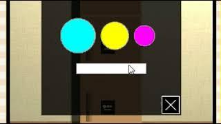 Play http://escapesgamescasual.blogspot.com/2018/06/room-with-dande...