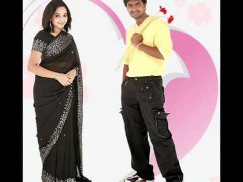 Kadhalikka neramillai serial audio song free download fabricseven.
