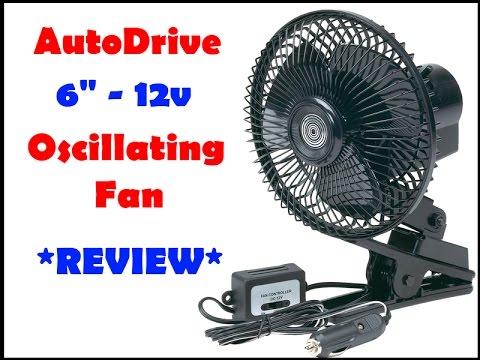 Auto Drive 6