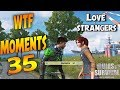 Rules of Survival Funny Moments - WTF Ros #35