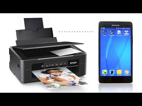 how-to-print-directly-from-mobile-device---epson-xp-235-wireless-printer