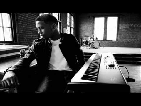 Jeremih:My ride mp3 audio HD SOUND