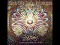 Brainworkers 1 : GMS, Life Style, Talamasca - Celtic Samba (Studio Version)