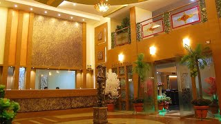 10 Best Restaurants you MUST TRY in Shimoga, India | 2019