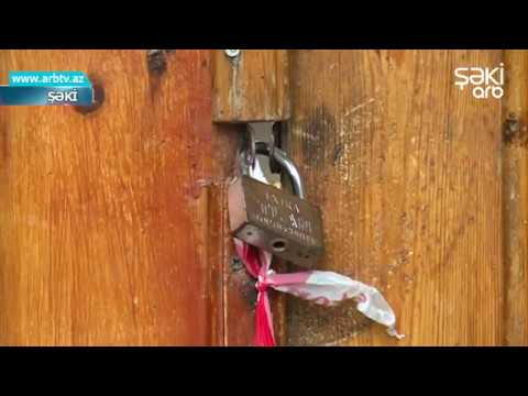 Meshede narkotik beceren Oguz sakinleri saxlanilib from YouTube · Duration:  1 minutes 8 seconds