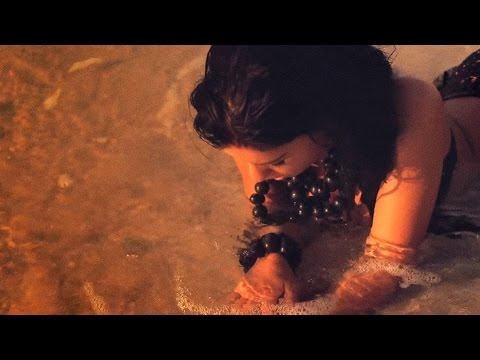 Mia Martina - Phare de la lune (Latin Moon)