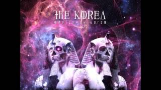 The Korea - Колесницы Богов (Chariots Of The Gods) [Full Album] (2012)