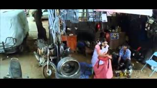 Mayathaya WWW THIRUTTUVCD COM 004