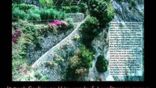 HOTEL IL SAN PIETRO POSITANO, ITALY ... Exotic Enchanting Environments