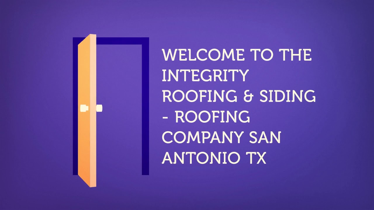 Windows And Siding in San Antonio, TX | 210-340-7663