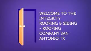 Windows And Siding in San Antonio, TX | 210-340-7663