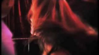 Trailer Entre Sabanas