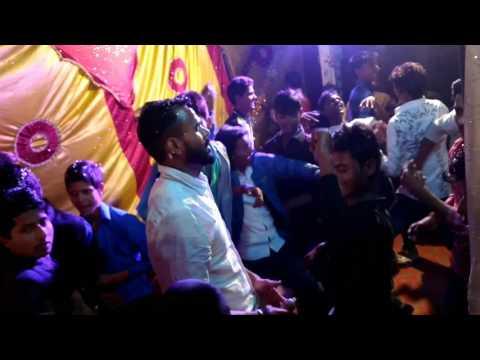 P party dance
