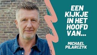 Wat had Michael Pilarczyk anders gedaan als het kon? | Sanny zoekt Geluk