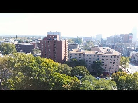 Discover Rutgers University–Camden