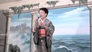 JASRAC許諾配信・エンカプロオリジナルコンテンツ 三重テレビ 1月14日放...