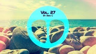 Melodic Techno Mix 2018 Solomun , Boris Brejcha , Adrien Kepler , Max Tenrom , Ben C & Kalsx vol 27