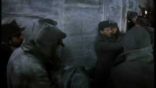 видео Фильм Американец 2010 смотреть онлайн в HD 720 бесплатно в хорошем качестве