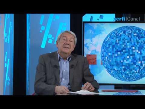 Jean-Michel, Xerfi Canal Quatrepoint Energie : la France perd sur tous les tableaux