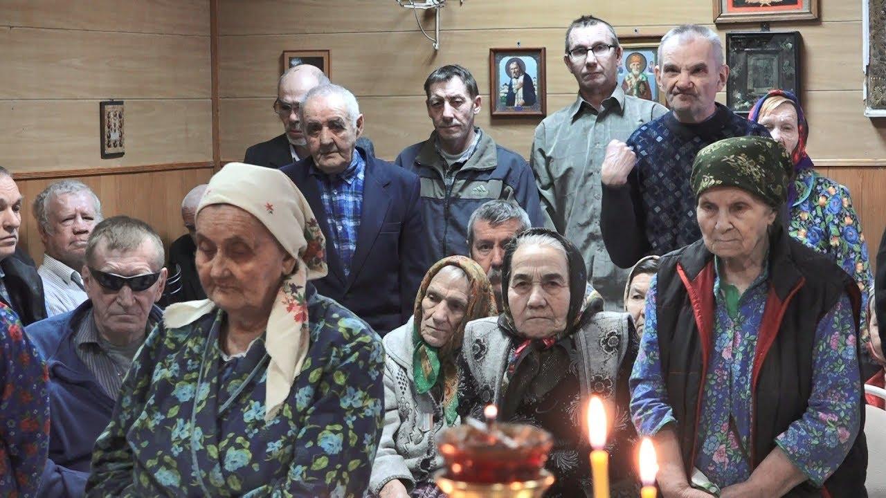 Дом интернат для престарелых и инвалидов михайлов справочник домов престарелых